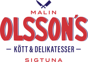 Olssons Kött & Delikatesser